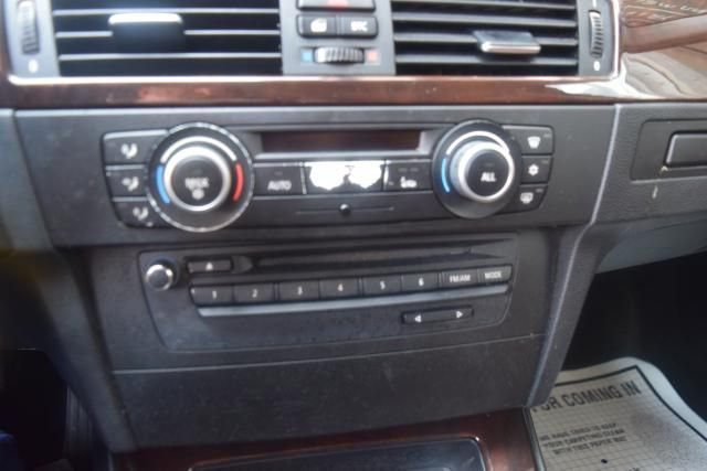2011 BMW 328i 4dr Sdn 328i RWD South Africa Richmond Hill, New York 15