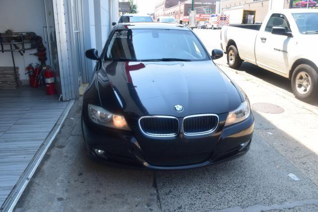 2011 BMW 328i 4dr Sdn 328i RWD South Africa Richmond Hill, New York 2