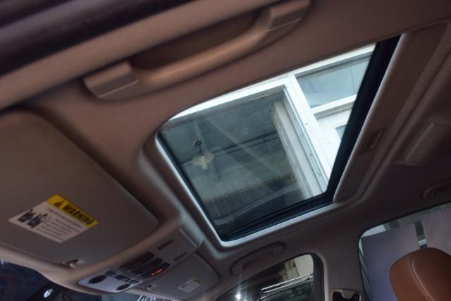 2011 BMW 328i 4dr Sdn 328i RWD South Africa Richmond Hill, New York 6