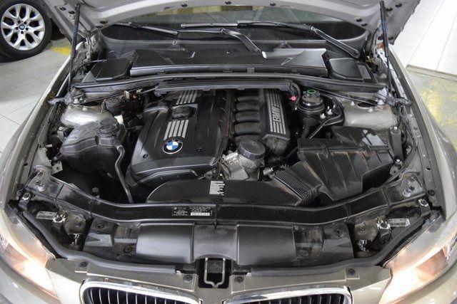 2011 BMW 328i 328i Richmond Hill, New York 4