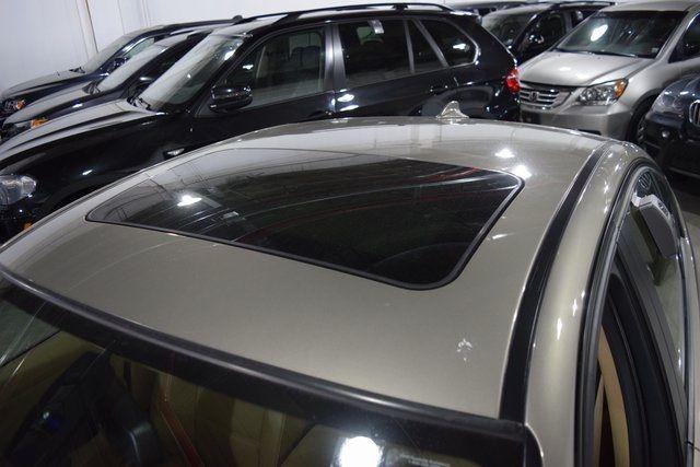 2011 BMW 328i 328i Richmond Hill, New York 5