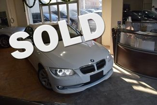 2011 BMW 328i 328i Richmond Hill, New York