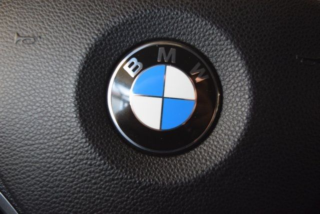 2011 BMW 328i 328i Richmond Hill, New York 31