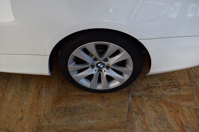 2011 BMW 328i 328i Richmond Hill, New York 8