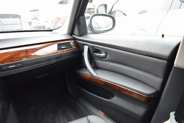 2011 BMW 328i 328i Richmond Hill, New York 14