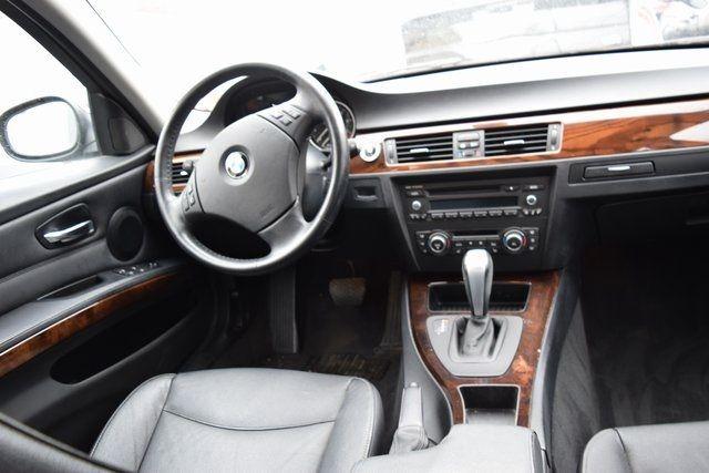2011 BMW 328i 328i Richmond Hill, New York 17