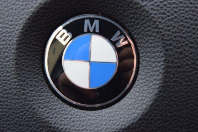 2011 BMW 328i 328i Richmond Hill, New York 27