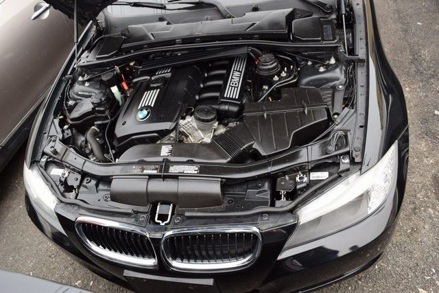 2011 BMW 328i 328i Richmond Hill, New York 3