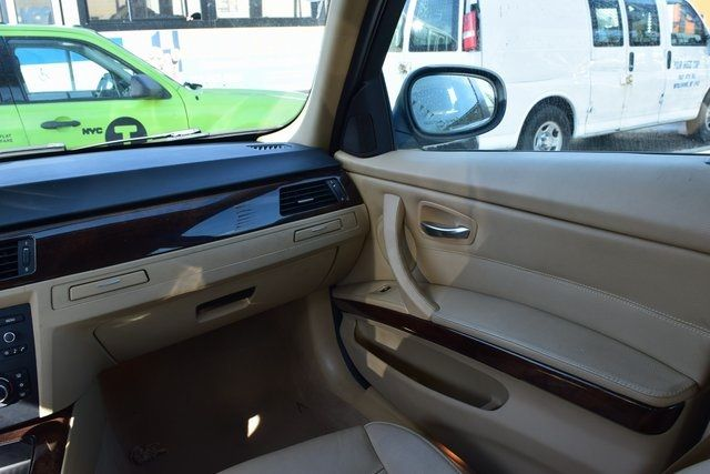 2011 BMW 328i 328i Richmond Hill, New York 15