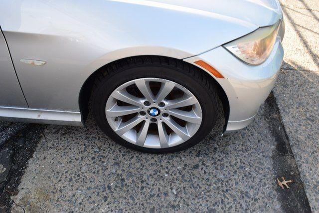 2011 BMW 328i 328i Richmond Hill, New York 7
