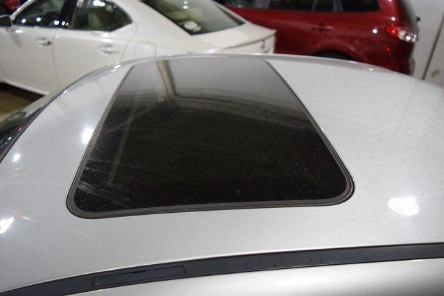 2011 BMW 328i 328i Richmond Hill, New York 12