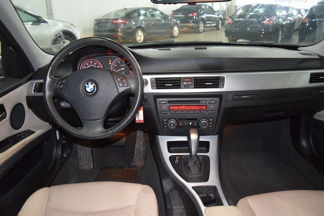 2011 BMW 328i 328i Richmond Hill, New York 18