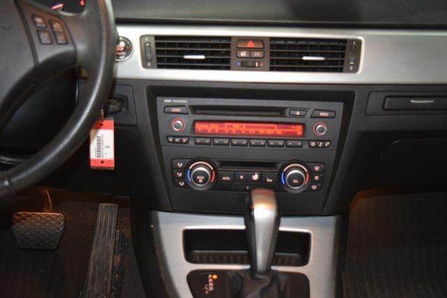 2011 BMW 328i 328i Richmond Hill, New York 20