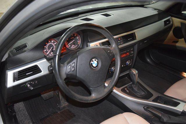 2011 BMW 328i 328i Richmond Hill, New York 23