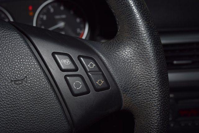 2011 BMW 328i 328i Richmond Hill, New York 28