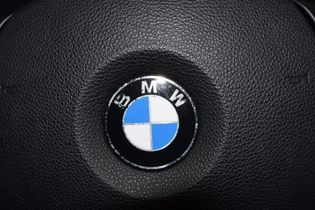 2011 BMW 328i 328i Richmond Hill, New York 29