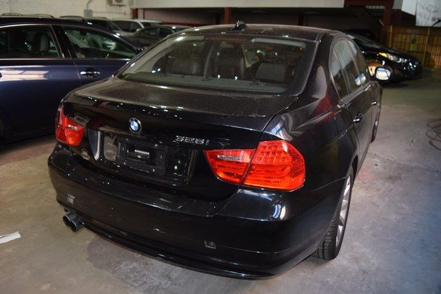 2011 BMW 328i 328i Richmond Hill, New York 5