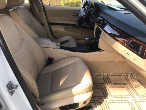 2011 BMW 328i 328i | San Luis Obispo, CA | Auto Park Superstore in San Luis Obispo, CA