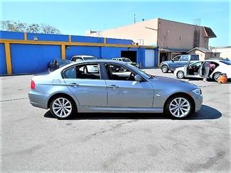 2011 BMW 328i I SULEV in Santa Ana, California