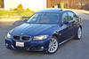2011 BMW 328i SEDAN PREMIUM PKG ONLY 78K MLS AUTO SERVICE RECORDS Woodland Hills, CA