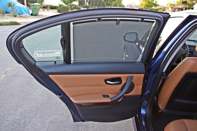 2011 BMW 328i SEDAN PREMIUM PKG ONLY 78K MLS AUTO SERVICE RECORDS Woodland Hills, CA 28