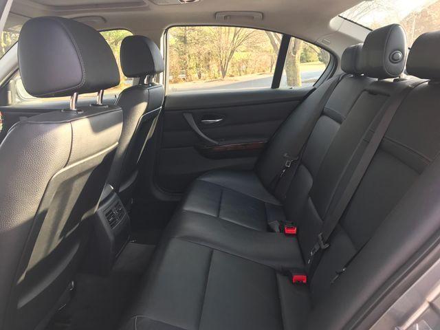2011 BMW 328i SULEV Sterling, Virginia 10