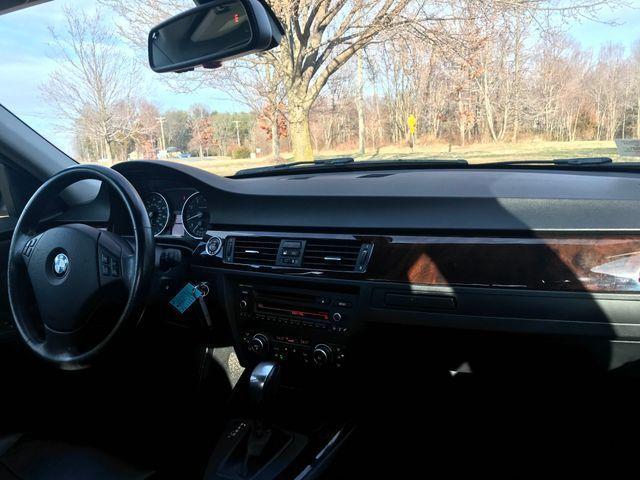 2011 BMW 328i SULEV Sterling, Virginia 14