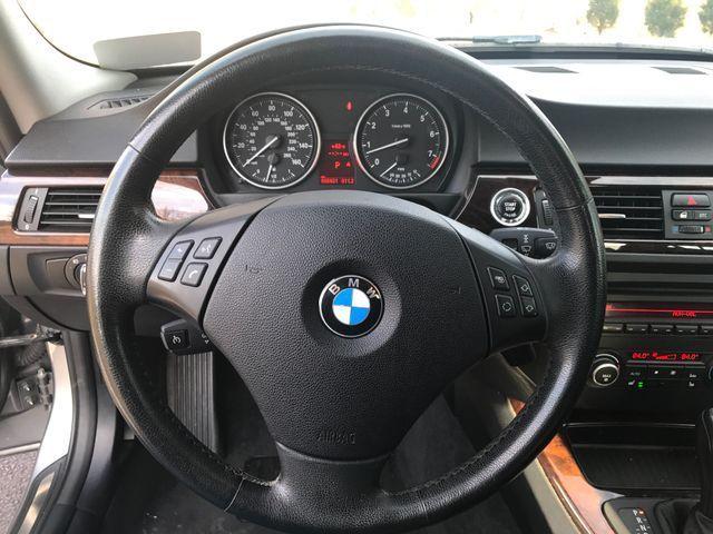 2011 BMW 328i SULEV Sterling, Virginia 18