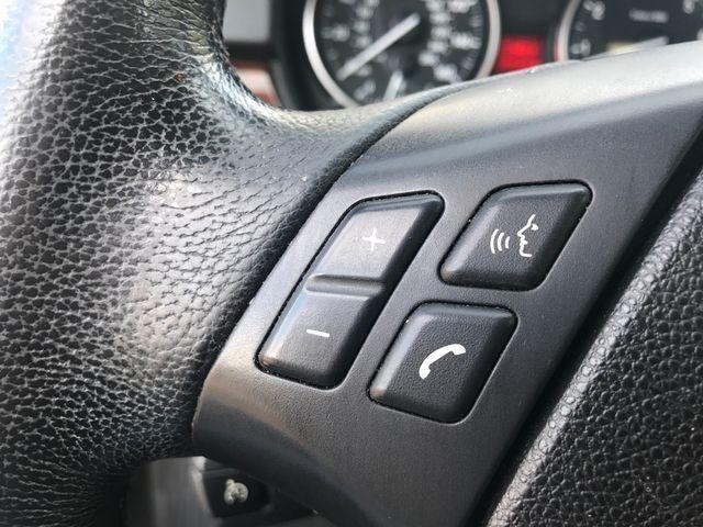 2011 BMW 328i SULEV Sterling, Virginia 19