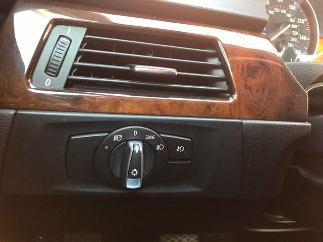 2011 BMW 328i SULEV Sterling, Virginia 22