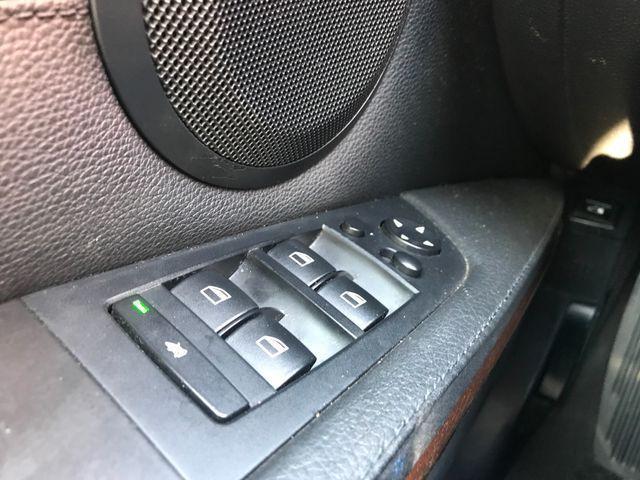 2011 BMW 328i SULEV Sterling, Virginia 23