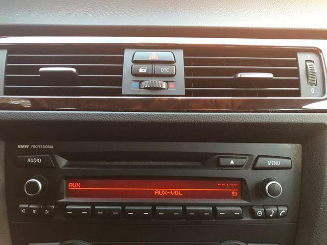 2011 BMW 328i SULEV Sterling, Virginia 26