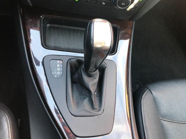 2011 BMW 328i SULEV Sterling, Virginia 29