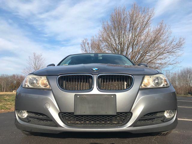 2011 BMW 328i SULEV Sterling, Virginia 6