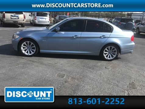 2011 BMW 328i  in Tampa, FL
