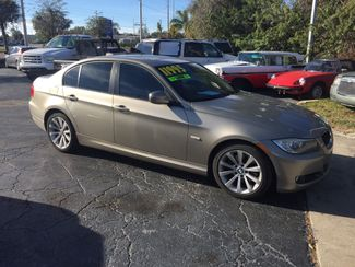 2011 BMW 328i   city FL  Seth Lee Corp  in Tavares, FL