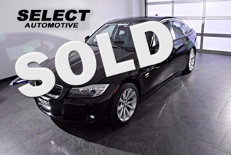 2011 BMW 328i xDrive AWD Virginia Beach, Virginia