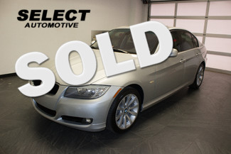 2011 BMW 328i Virginia Beach, Virginia