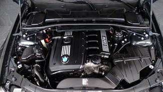 2011 BMW 328i  xDrive Virginia Beach, Virginia 10