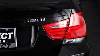 2011 BMW 328i  xDrive Virginia Beach, Virginia 4