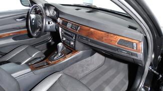 2011 BMW 328i  xDrive Virginia Beach, Virginia 24