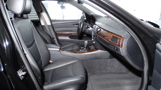 2011 BMW 328i  xDrive Virginia Beach, Virginia 18