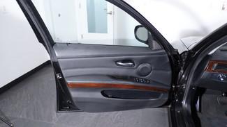 2011 BMW 328i  xDrive Virginia Beach, Virginia 11