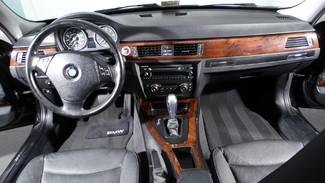 2011 BMW 328i  xDrive Virginia Beach, Virginia 13