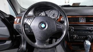 2011 BMW 328i  xDrive Virginia Beach, Virginia 14