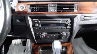 2011 BMW 328i  xDrive Virginia Beach, Virginia 19