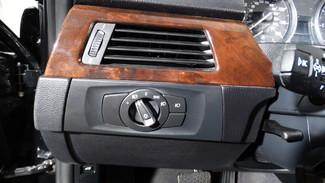 2011 BMW 328i  xDrive Virginia Beach, Virginia 26