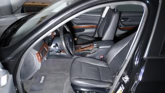2011 BMW 328i  xDrive Virginia Beach, Virginia 17