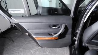 2011 BMW 328i  xDrive Virginia Beach, Virginia 30