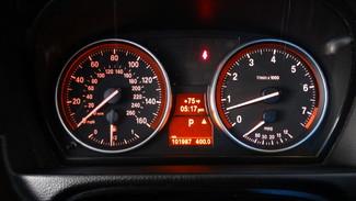 2011 BMW 328i  xDrive Virginia Beach, Virginia 15